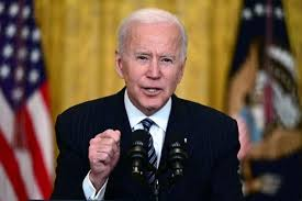 (born 20 november 1942) is an american politician serving as the 46th and current president of the united states. 8z Fexwsrmpwtm