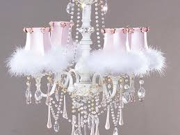 Small Crystal Chandelier For Bedroom Likable Crystal Chandelier Bedroom Tags Mini Crystal Chandelier