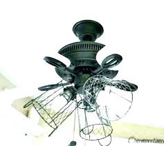 expensive ceiling fans expensive ceiling fans quality ceiling fans high quality ceiling fans intended for most