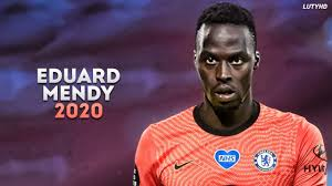 Manchester city can confirm that following his being charged by police today, benjamin mendy has. Edouard Mendy 2020 Welcome To Chelsea Best Saves Show Hd Youtube