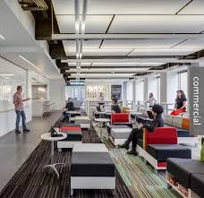 San Diego Office Design Simple Commercial Furniture Parron Hall San Diego CA