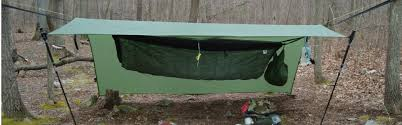 Jacks R Better, High quality down quilts and backpacking and ... & Slide 7 Adamdwight.com