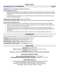 Coaching Resume Samples Football Coaching Resume Examples College