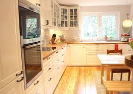 Kuche Wohnzimmer Offen Modern