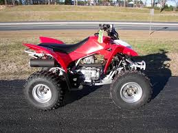 2018 honda trx250x. wonderful honda 2018 honda trx250x in shelby north carolina intended honda trx250x
