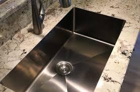 top zero sinks. Delighful Zero Throughout Top Zero Sinks