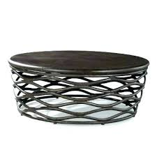 36 inch round coffee table round coffee table picturesque inch round outdoor coffee table innovative inch