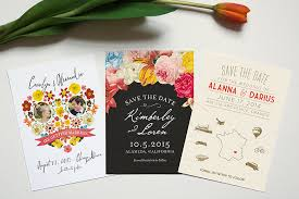 wedding invitation etiquette you can use in the modern world a Wedding Invitation Address Protocol save the date cards from printable press Wedding Invitation Etiquette