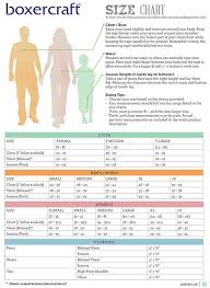 Simply Southern Sherpa Size Chart Scientific Sherpa Sizing Chart Simply Southern Sizing Chart