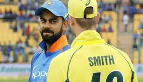 Image result for INDIA VS AUSTRALIA T20