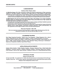 Entry Level Human Resources Resume Objective Human Resources Resume That Represents Your True Skill And 12