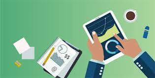 Personal Finance Budgeting Software Market Scrutinized In