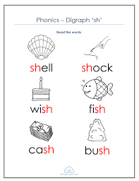 My younger daughter was very keen on phonics lessons and constantly asked to play rhyming word games and activities. 16 Stunning Free Printable Phonics Math Worksheet