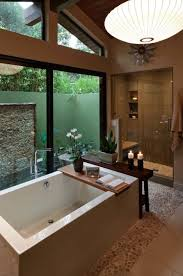 modern bathroom ideas. Brilliant Ideas With Modern Bathroom Ideas O