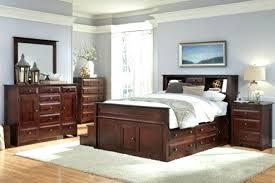 Bedroom Sets Furniture In Queen Levin Bedr – ventri