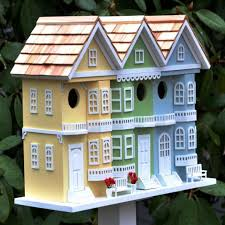 surging decorative bird houses house plans love homes diy throughout bird houses plans