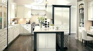 kraftmaid cabinet specifications