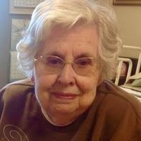 Carol Miller Obituary - Death Notice and Service Information
