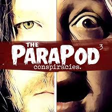 The ParaPod