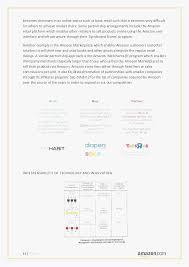 Swot Analysis Example Interesting Swot Analysis Templates Free Download Swot Analysis Template Ppt