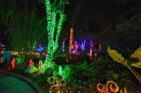 Botanical Gardens Christmas Lights 2018 File Florida Botanical Gardens Dsc 2644 Pp 38668626351 Jpg