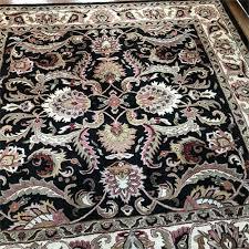 heritage unlimited rugs best rug 2018