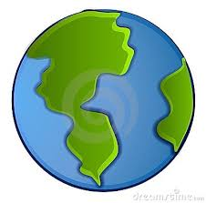 Animated Earth Clipart Panda Free Clipart Images