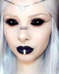20 easy pretty makeup ideas for women
