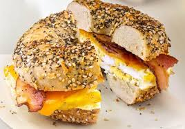 Photos, address, and phone number, opening hours, photos, and user reviews on yandex.maps. Bruegger S Bagels And Caribou Coffee 16393 County Road 30 Maple Grove Mn 55311 Yp Com