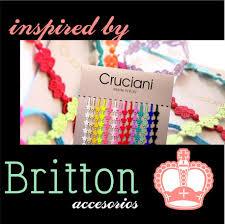 Fashion accesories inspired by... CRUCIANI braccialetti #buyBritton  #Britton #Guatemala #adomicili… | Fashion accessories, Live lokai  bracelet, Jewelry