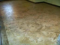 cement paint ideas concrete floor paint ideas concrete floor paint designs fresh basement floor paint ideas