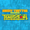 Live at Temptations: Summer '04