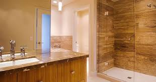 Bathroom Remodel Dallas Tx Impressive Design Ideas