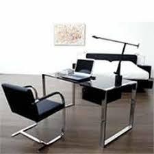 designer office tables. designer ss office furniture tables