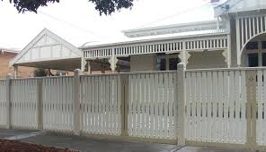 wire fence styles. Heritage Fencing And Emu Wire Fences In Geelong The Surfcoast. Fence Styles N
