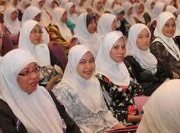 Image result for kakitangan awam wanita