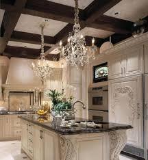 over kitchen sink lighting. Chandelier Kitchen Island Over Inspirational Chandeliers Luxury Sink Lighting Ideas 2 Crystal Of