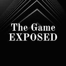 The Game EXPOSED: Relationship and Dating Advice