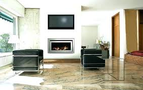 fireplace and tv ideas above gas fireplace mounting a above gas fireplace for gas fireplace design