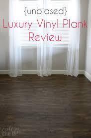 luxury vinyl plank flooring luxury vinyl flooring reviews unique laminate flooring