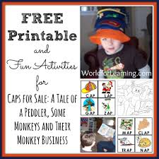 for sale images free caps for sale free printable world for learning