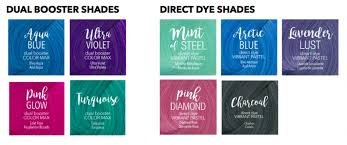 28 Albums Of Guy Tang Hair Color Line Explore Thousands