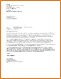 demand letter sample 25f2d836db569d83e583cf2251bc06d8