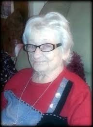 Alva Curtis Obituary - Mabank, TX