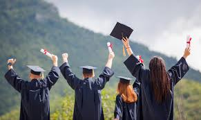 Is a College Degree Necessary for a Good Job? Not Always. - Faith and  Public Life