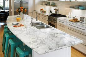 top 10 kitchen countertops s pros cons