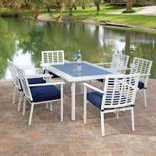 small patio set small patio table set round outdoor setting patio furniture collections outdoor patio furniture