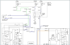 isuzu wiring diagrams wire center \u2022 Isuzu Rodeo Wiring Schematic at 1996 Isuzu Truck Wiring Diagram