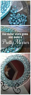12 get a bottle glass mirror for less