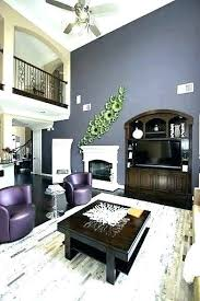 purple and grey living room ideas accessories